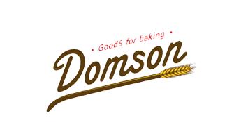 Domson