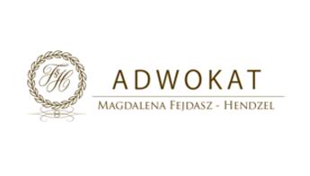 Adwokat Magdalena Fejdasz-Hendzel