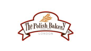 The Polish Bakery Ltd