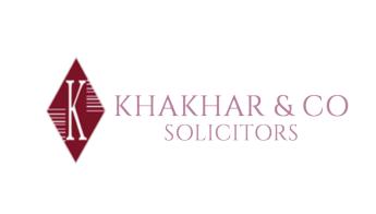 Khakhar&Solictors