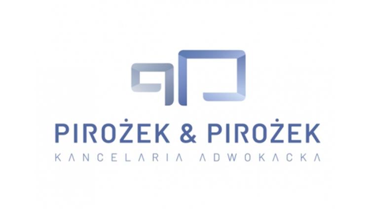 Pirożek  & Pirożek Kancelaria Adwokacka