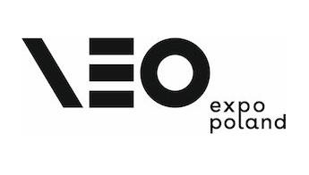 Neo Exhibition Poland SP. Z O.O.